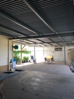 29 TURNER, Condobolin NSW 2877, Image 0