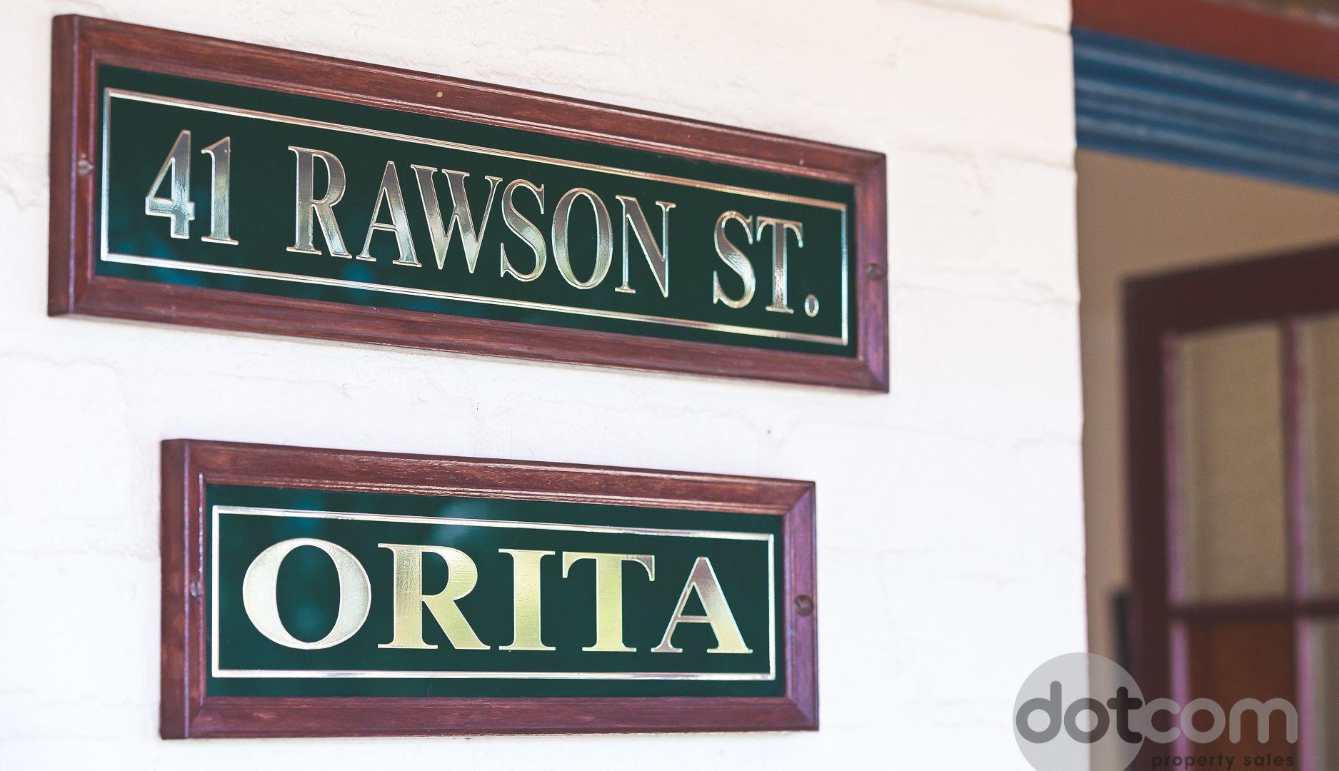 41 Rawson Street, Mayfield NSW 2304, Image 1