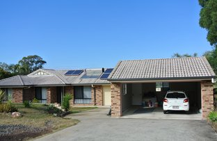 Picture of 9 Rural View Crt, Craignish QLD 4655