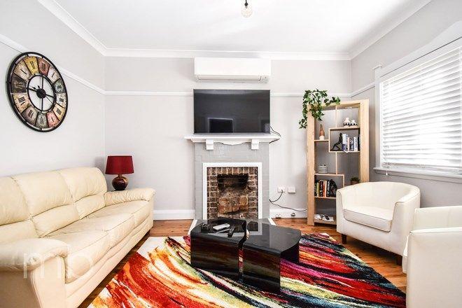 Picture of 32 Moulder Street, ORANGE NSW 2800