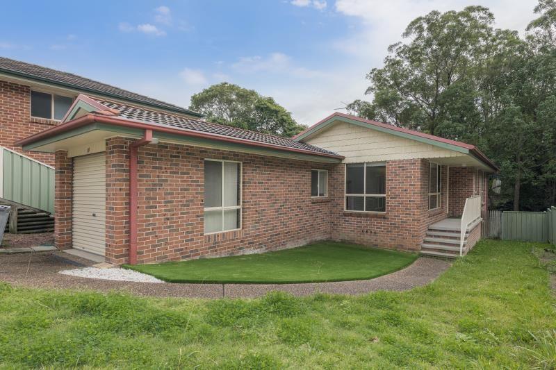 13 Andrew Close, North Lambton NSW 2299, Image 0