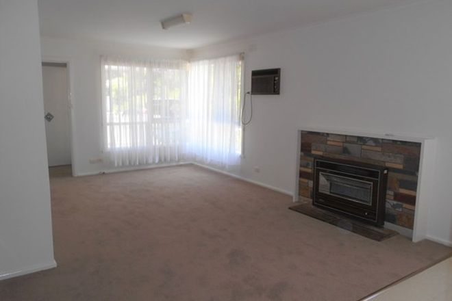 Picture of 37 Rollings Road, UPPER FERNTREE GULLY VIC 3156