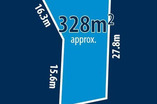 Picture of Lot 2/12 Dumont Court, KINGSLEY WA 6026