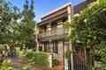 Picture of 258 Henderson Road, ALEXANDRIA NSW 2015