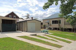 Picture of 63 Denison Street, Gloucester NSW 2422
