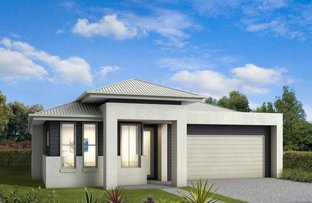 Lot 645 Caraway Crescent, Banksia Beach QLD 4507