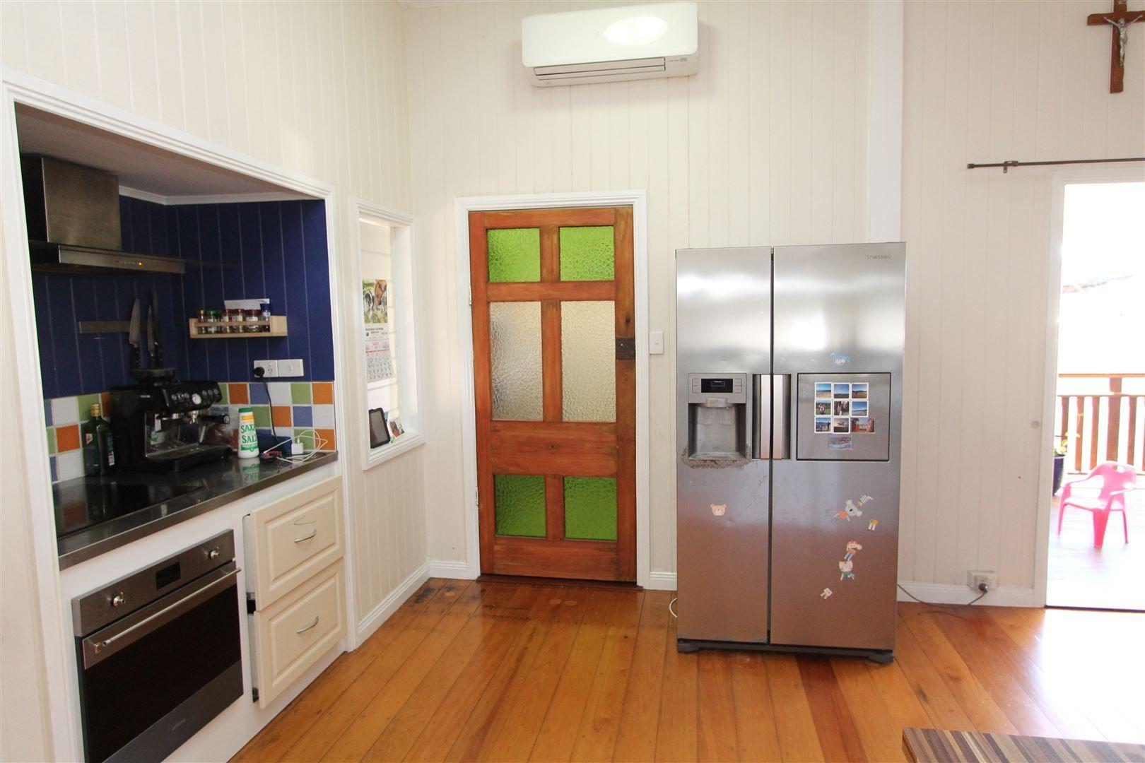 13 Sydney Street, Ayr QLD 4807, Image 2