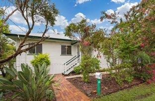Picture of 4 Pershing Street, Keperra QLD 4054