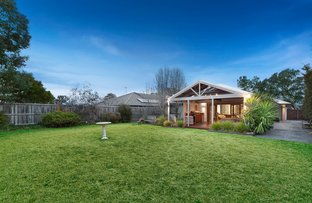 Picture of 47 Ballam Way, Doreen VIC 3754