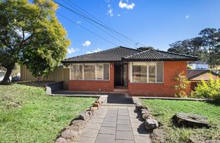 52 Macquarie Road, Greystanes NSW 2145