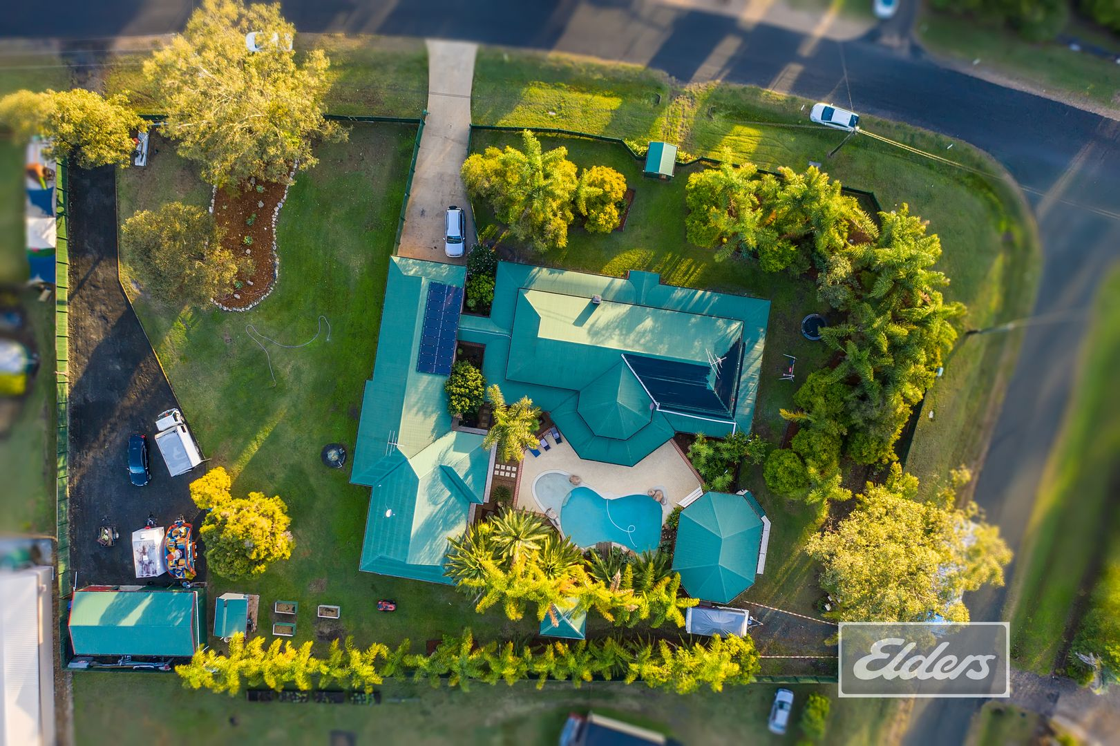 49-55 Holyman Court, South Maclean QLD 4280, Image 2