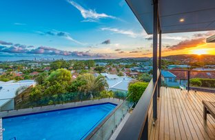 Picture of 39 Barokee Street, Stafford QLD 4053