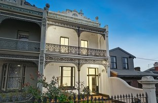 Picture of 487 Dryburgh Street, North Melbourne VIC 3051