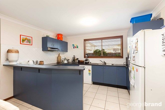 Picture of 4/82 Ocean View Drive, WAMBERAL NSW 2260