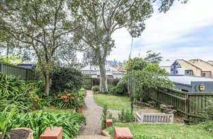 Picture of 116 Cecily Street, Lilyfield NSW 2040