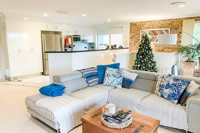 Picture of 2/15 Antrim Street, EAST BALLINA NSW 2478