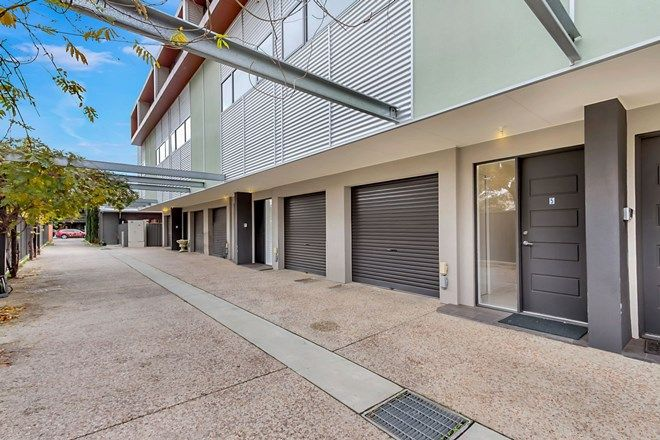 Picture of 1/119 Melbourne Street, NORTH ADELAIDE SA 5006