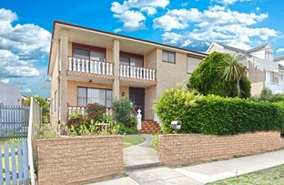 Picture of 29 Henry Street, Guildford NSW 2161