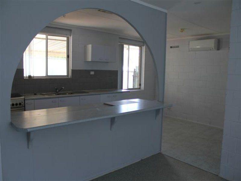2 Canteen Court, Kambalda East WA 6442, Image 2