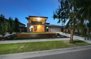 Picture of 6 Kendon Drive, Botanic Ridge VIC 3977