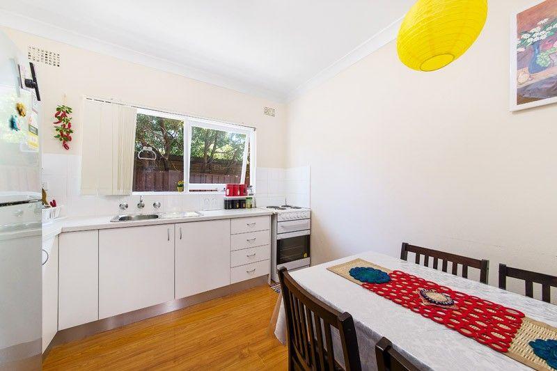 10/ 276 Lakemba Street, Wiley Park NSW 2195, Image 2