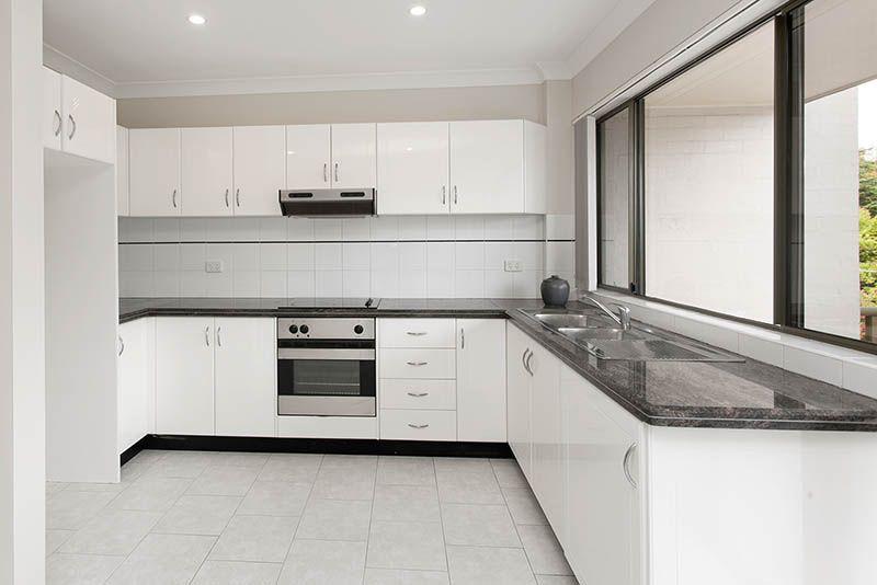 11/2-6 Gurrier Avenue, Miranda NSW 2228, Image 1