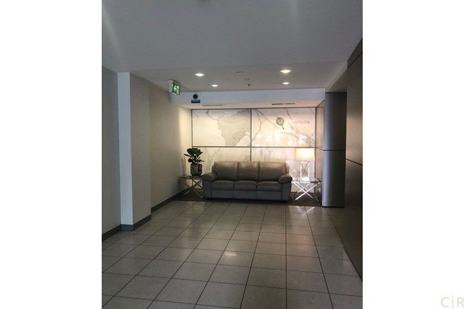 Picture of 1703/47 Hindmarsh  Square, ADELAIDE SA 5000