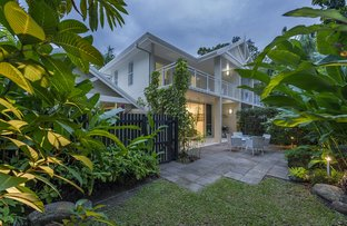 Picture of 1/65-67 Garrick Street, Port Douglas QLD 4877