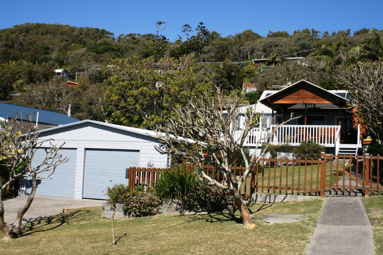 Crescent Head NSW 2440, Image 0