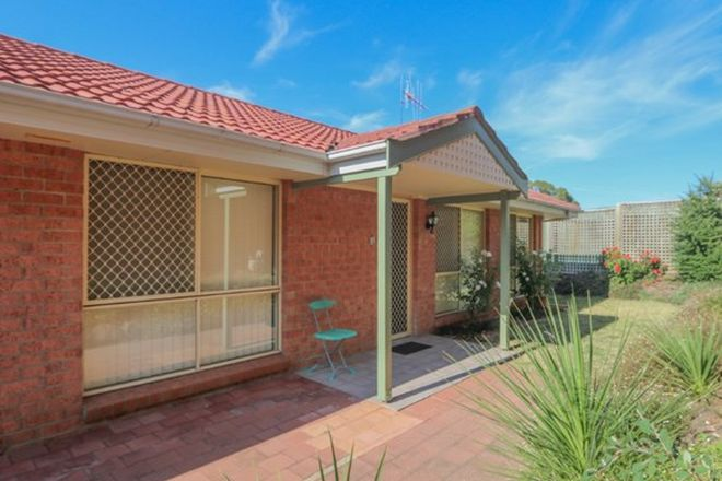 Picture of 11/29A View Street, KELSO NSW 2795
