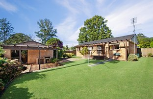Picture of 9 Ourimbah Street, Lisarow NSW 2250