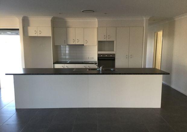 27 Everingham Avenue, Roma QLD 4455, Image 1