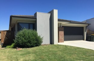 Picture of 5 Luxford Street, Alfredton VIC 3350