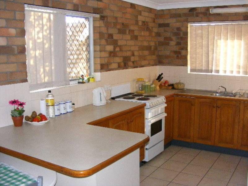 1/37 Pring Street, Wondai QLD 4606, Image 1