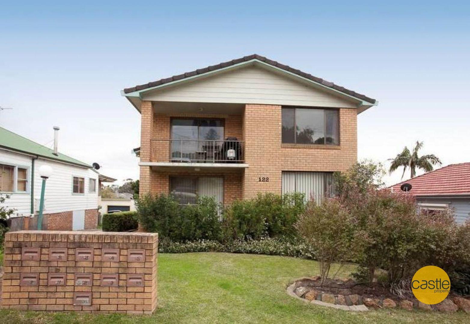 5/122-124 Morgan Street, Merewether NSW 2291, Image 0