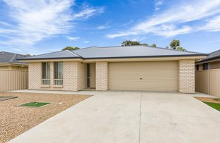 Picture of 25B Marchant Road, Strathalbyn SA 5255