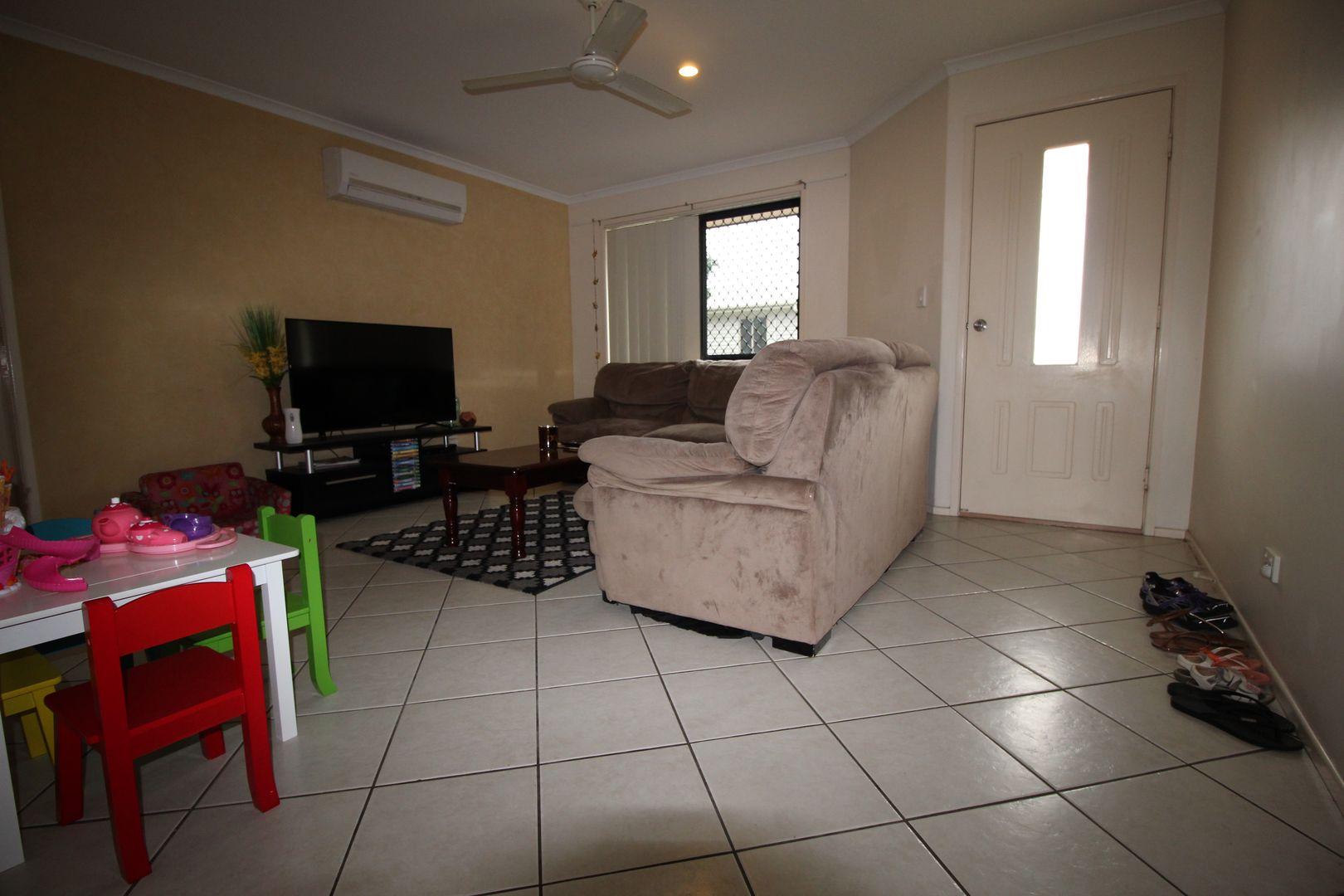 1/3A Telegraph  Road, Bundaberg East QLD 4670, Image 2