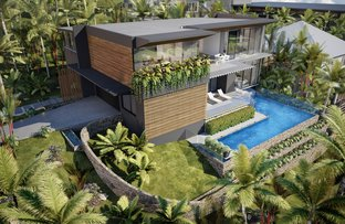 Picture of 6 Wharf Street, Port Douglas QLD 4877