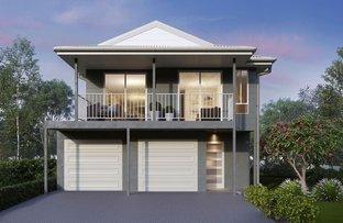 Picture of Doolandella QLD 4077
