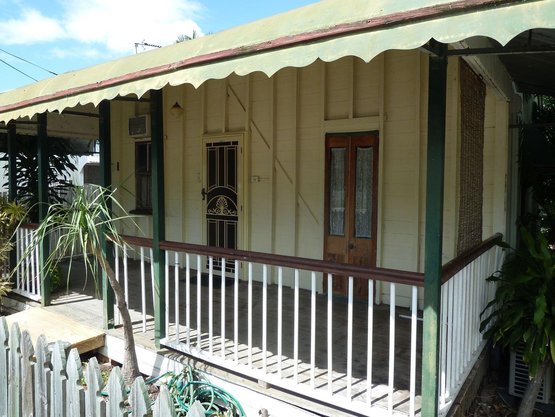 50 Livingstone Street, West End QLD 4810, Image 2