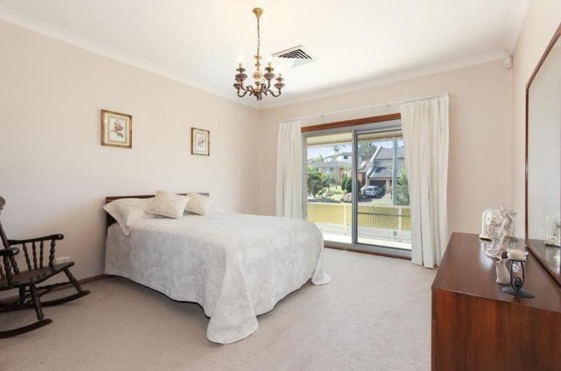 23 Blundell Street, Marsfield NSW 2122, Image 1
