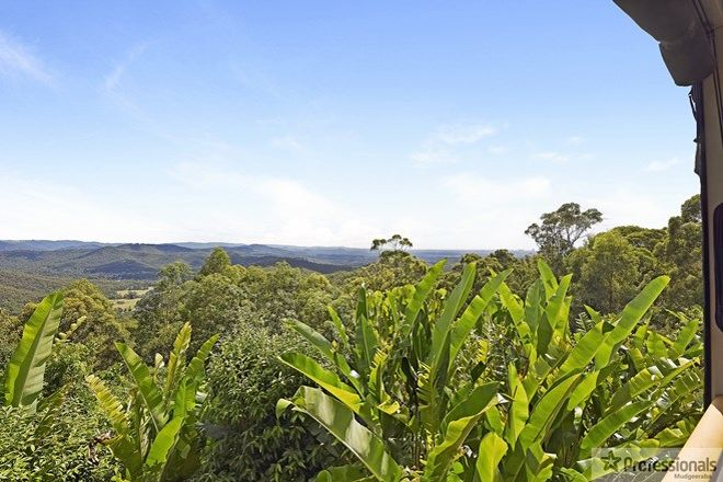 Picture of 80 Chesterfield Drive, BONOGIN QLD 4213