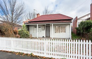 Picture of 416 Windermere Street, Ballarat Central VIC 3350
