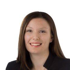 Lana Wilson, Sales representative