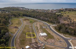 Picture of Lot 53 Lovedale Way, Forster NSW 2428