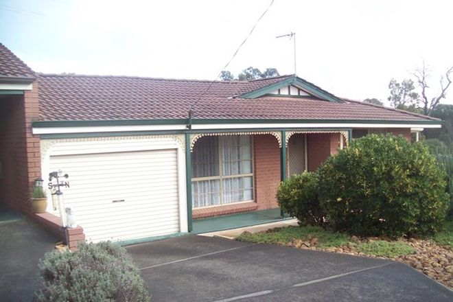 Picture of 22B Sunburst Grove, COLLIE WA 6225