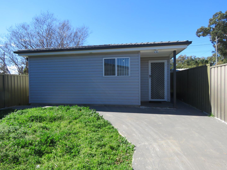 50a Amsterdam Street, Oakhurst NSW 2761, Image 0