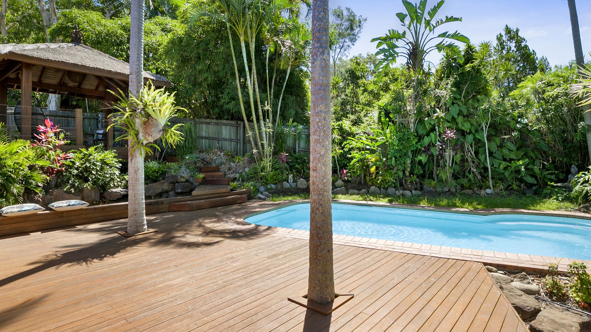 6 Camille Court, Mount Coolum QLD 4573, Image 1