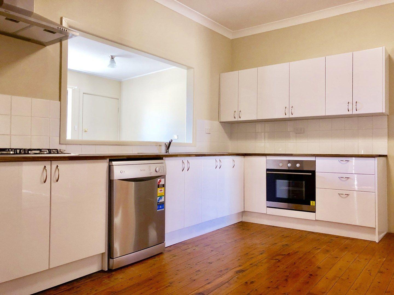 36 Paul Street, Blacktown NSW 2148, Image 0