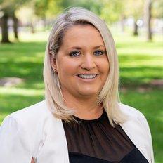 Adele Newton, Property Consultant
